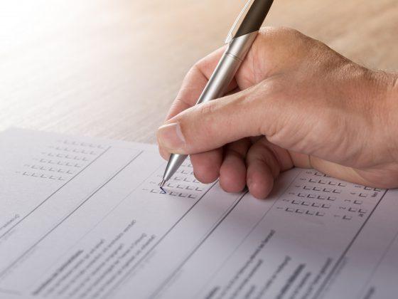 #LetsTalkESOP | Startup Employee Survey | ESOPs | March 2020