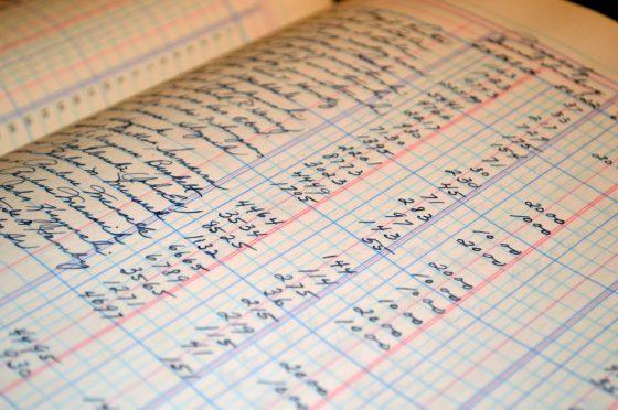 ESOP accounting