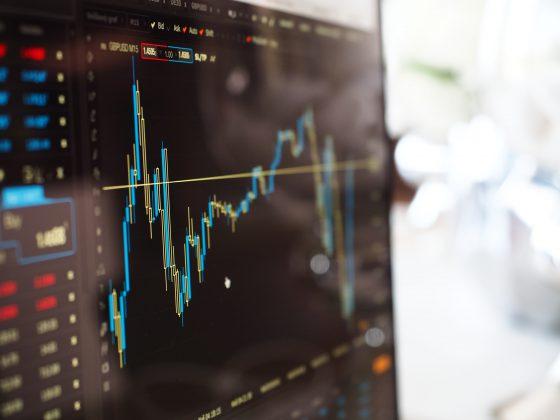 sweat equity - business line news