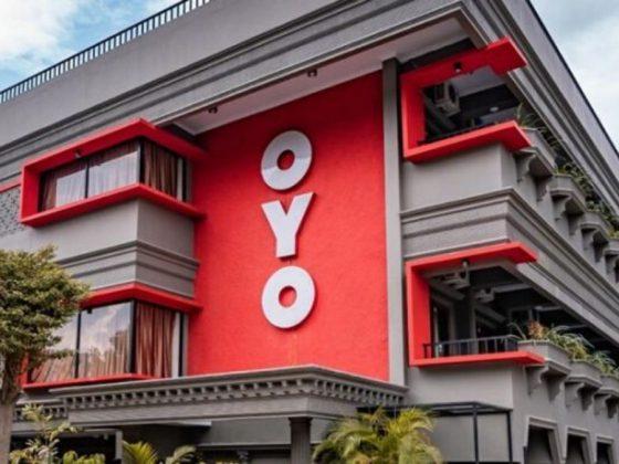 OYO - ESOPs News