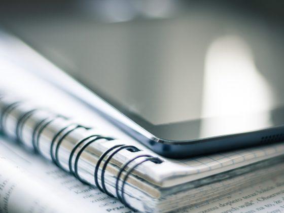 ESOP Accounting - US GAAP
