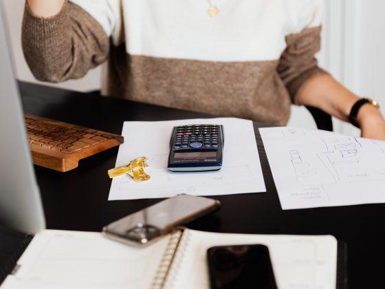 Graded Vesting Method - ESOP Accounting