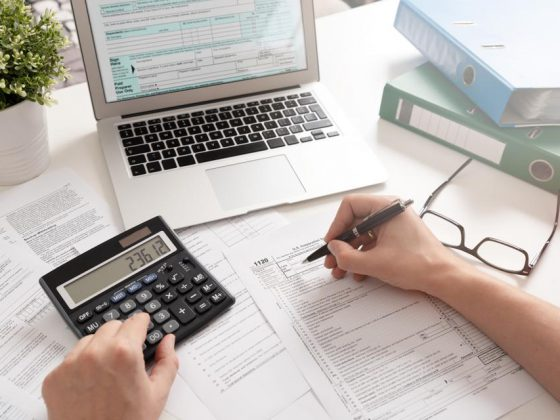 ESOP Tax Singapore
