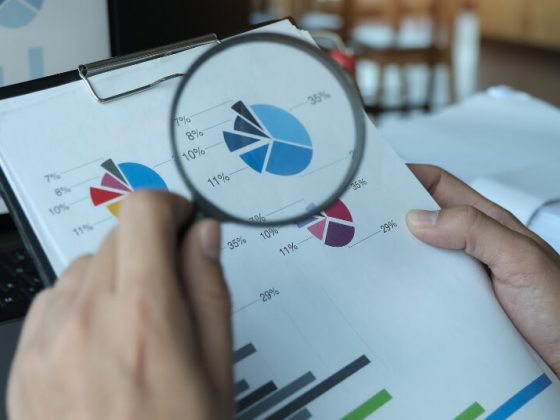 How Transparency in Cap Tables Can Benefit Your Startup
