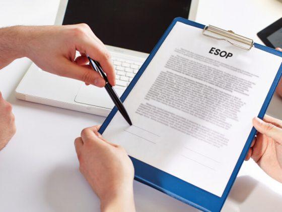 Is Granting ESOPs to Independent Directors Beneficial