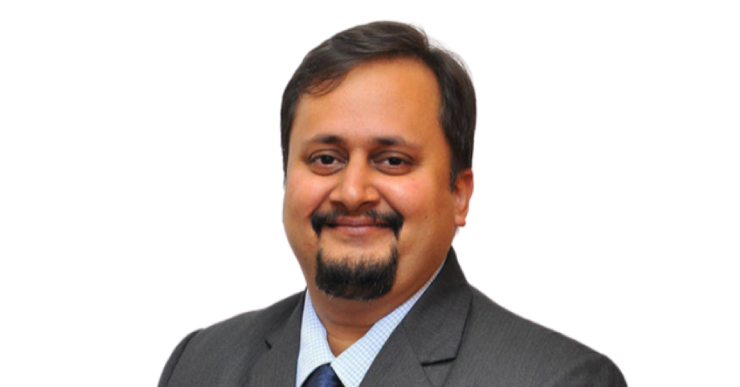 Mr.-Neeraj-Dubey