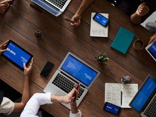 8-Things-Investors-Look-For-in-Cap Table